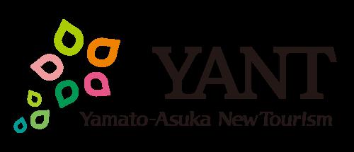 YANT Yamato-Asuka New Tourism